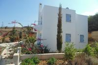 House in Cyprus, Pomos
