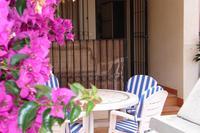 Apartment in Spain, La Zenia Beach