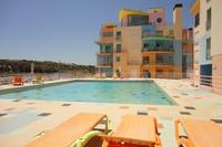 Apartment in Portugal, Marina de Albufeira: -Apartment for 6 at the marina of Albufeira
