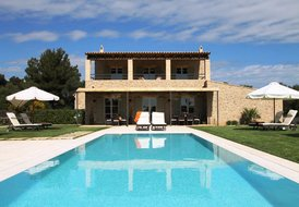 EMR019 Great Finca for a memorable stay on Mallorca Island