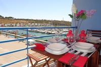 Apartment in Portugal, Marina de Albufeira