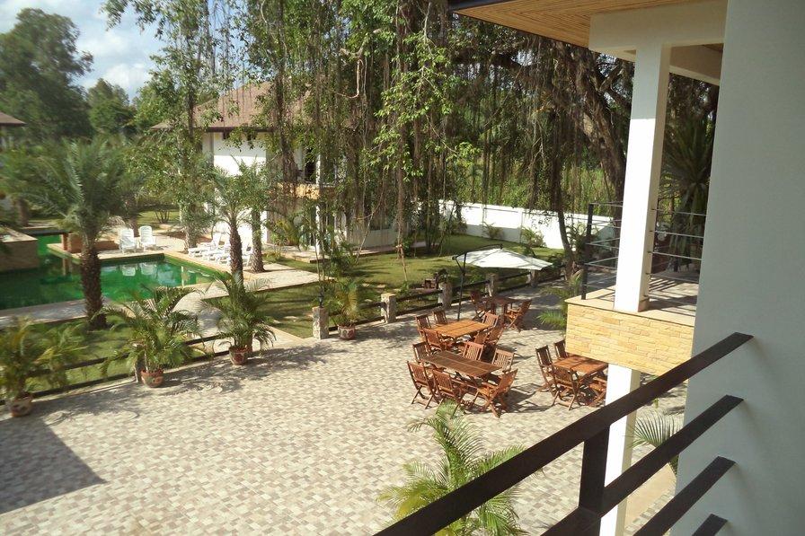 Phoenix Lakeside 11 Bedroom Luxury Villa & FREE MINIBUS