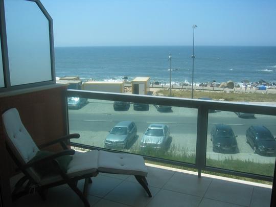 Apartment in Portugal, Vila Nova de Gaia