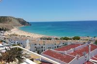 Apartment in Portugal, Praia da Luz: This is the view from your balcony:)