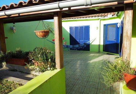 Village House in Salga, Azores