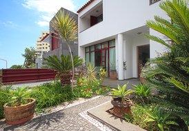 Villa Naval