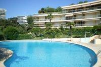 Apartment in France, Aix en Provence