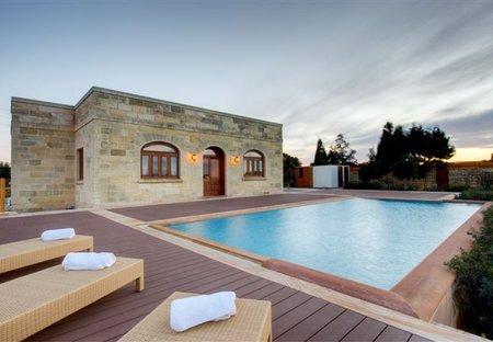 Villa in Żurrieq, Malta