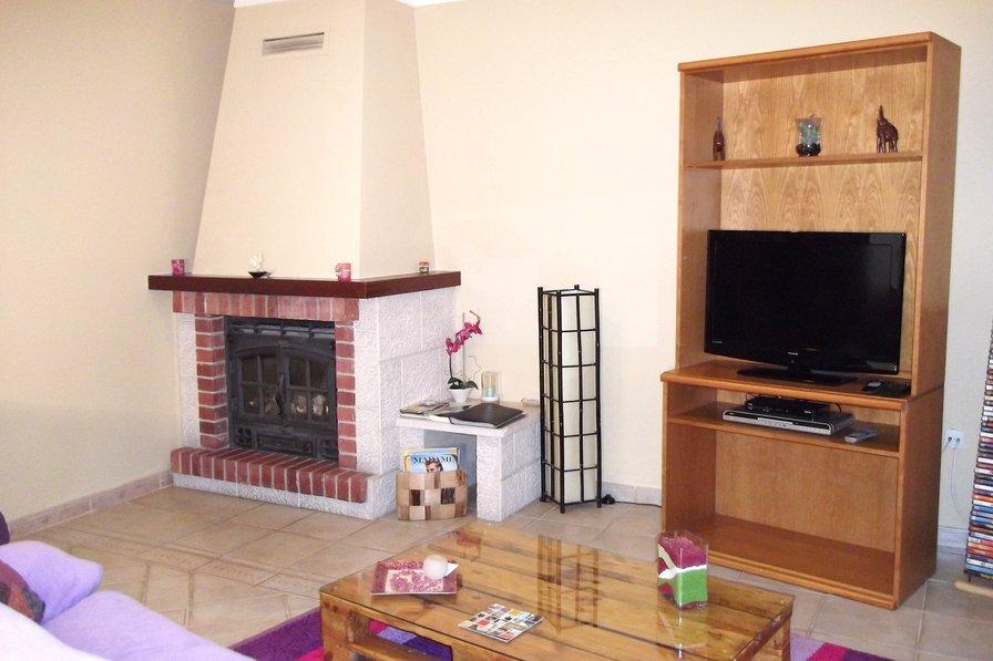 Apartment in Portugal, Tavira