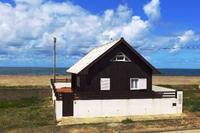 Cottage in Portugal, Aveiro, Esmoriz