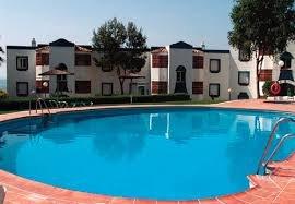 Great value 2 bedroom apartment Mijas Costa with sea views