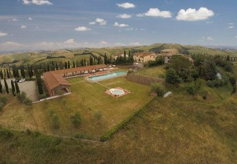 0 bedroom Apartment for rent in Montaione
