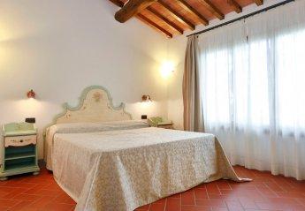 0 bedroom House for rent in Montespertoli
