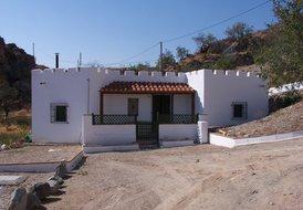 Casa Rincon