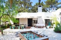 Villa in Portugal, Marina de Albufeira
