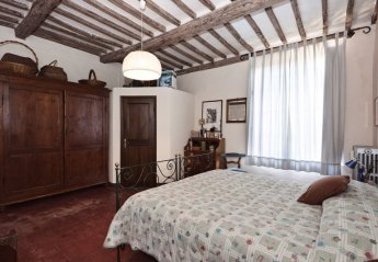 0 bedroom Villa for rent in Castelnuovo Berardenga