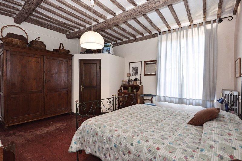 Villa in Italy, Castelnuovo Berardenga
