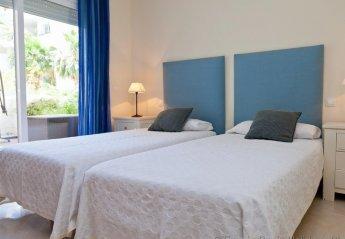 Apartment in Spain, Costalita