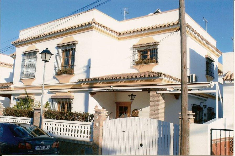 Apartment in Spain, Costa de la Luz - Cadiz