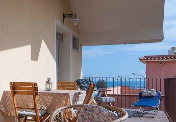 Apartment in Italy, Avola
