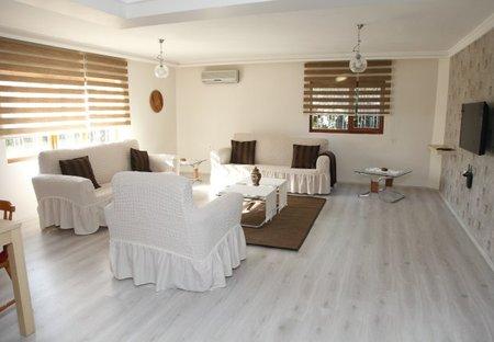 Apartment in Çankaya, Turkey