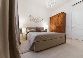 0 bedroom Villa for rent in Vinci