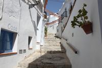 Town_house in Spain, Cortijo San Rafael