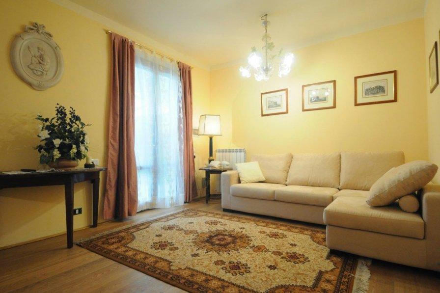 Villa in Italy, Casale