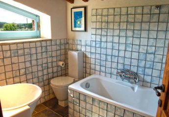 0 bedroom House for rent in Monteriggioni