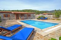 Villa in Turkey, Kaya Village