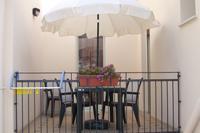 Studio_apartment in Italy, Castellammare del Golfo: Terrace