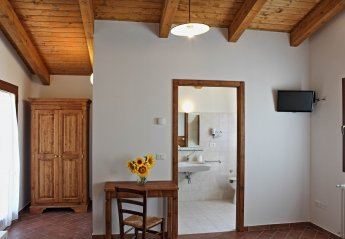 0 bedroom House for rent in Sansepolcro