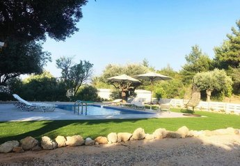 3 bedroom Villa for rent in Faliraki