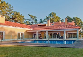 Villa in Portugal, Aroeira