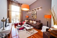 Apartment in Spain, Ciutat vella