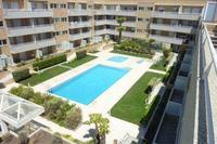 Apartment in Portugal, Aveiro, Esmoriz