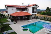 Villa in Turkey, Olu Deniz