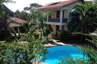 Duplex_apartment in Kenya, diani beach