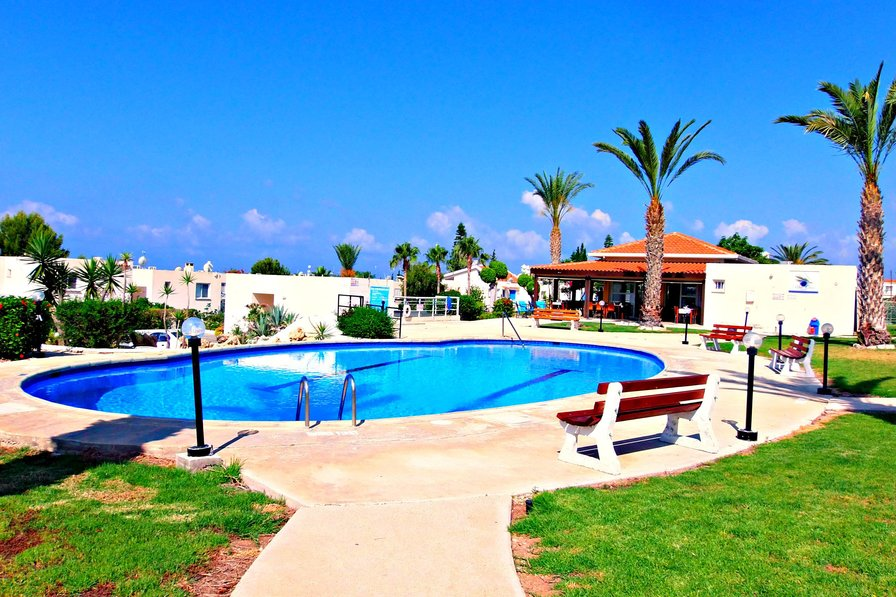 coral bay apartments apartment to rent in coral bay centre cyprus with shared 11776
