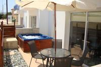 Apartment in Cyprus, Polis Chrysochou