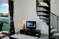 Penthouse_apartment in Cyprus, Polis Chrysochou