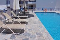 Penthouse_apartment in Cyprus, Polis Chrysochou