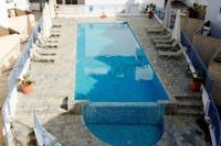 Town_house in Cyprus, Polis Chrysochou