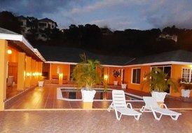 Villa in Whitehouse, Jamaica
