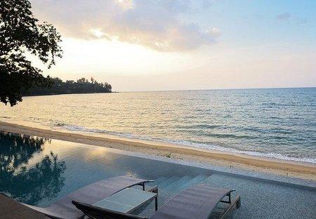 Villa in Kamala, Phuket