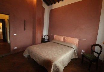 0 bedroom House for rent in Barberino di Mugello