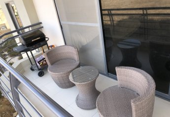 2 bedroom Apartment for rent in Marsascala