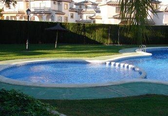 Apartment in Spain, Urbanización Lomas de Don Juan