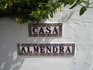 Villa in Spain, Spain