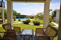 Villa in Turkey, koyunbaba